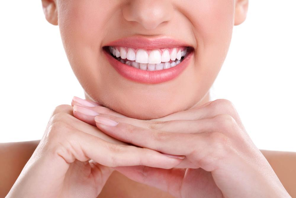 Teeth Whitening Options In Mission Viejo and Orange County